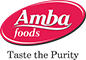 Amba Foods Store