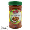 Picture of Amba Aachar