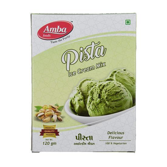 Picture of Pista