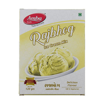 Picture of Rajbhog