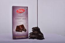 Picture of Choco Loco