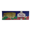 Picture of Tooty Fruity Cookies